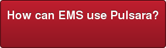 How can EMS use Pulsara?