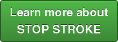 Learn more about STOP STROKE