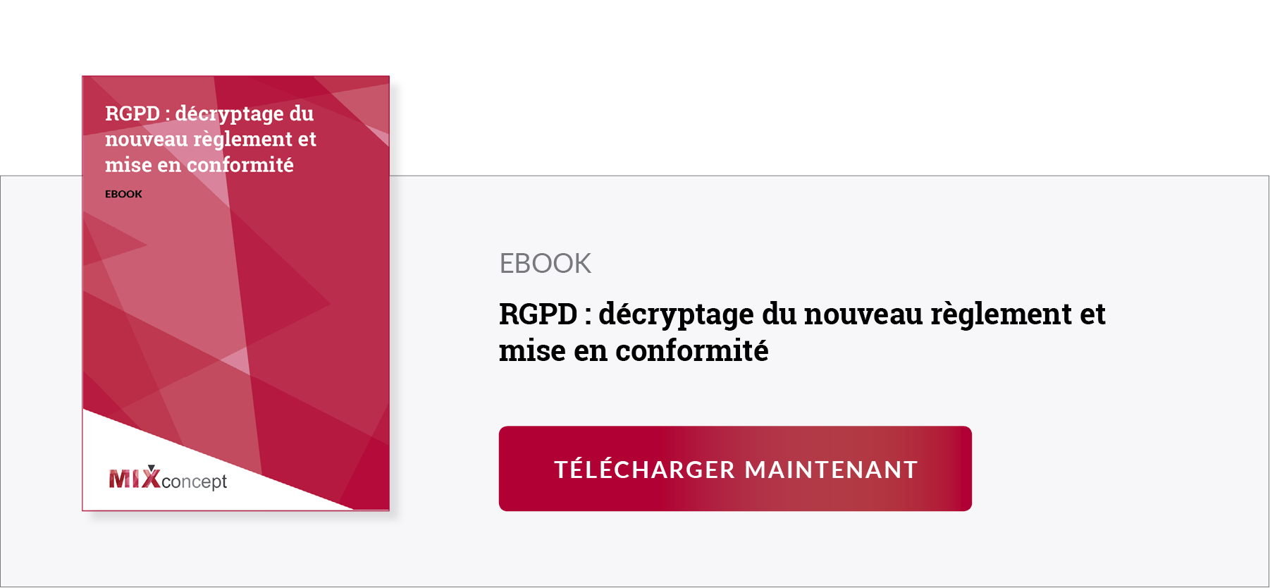 rgpd gdpr protection des données