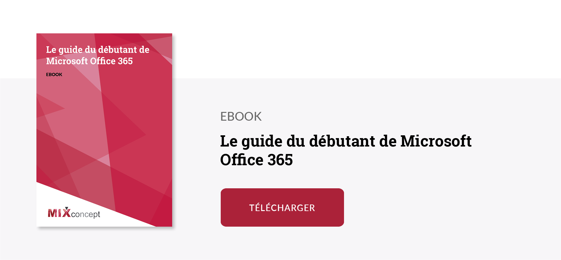 guide microsoft office 365