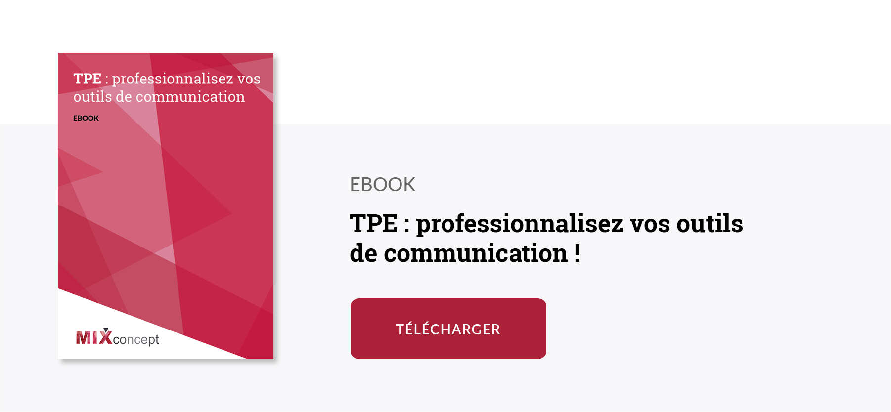 professionnaliser outils communication
