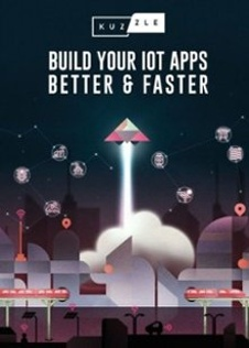 DOWNLOAD OUR IOT LEAFLET