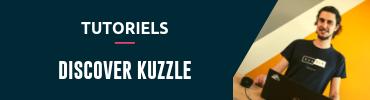 cta-discover-kuzzle-fr