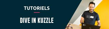 cta-dive-in-kuzzle-fr