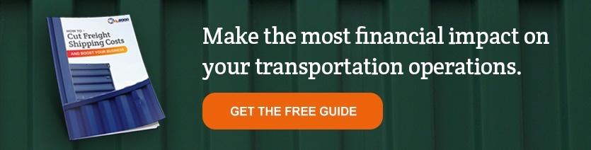 Freight-shipping-ebook-blog-CTA