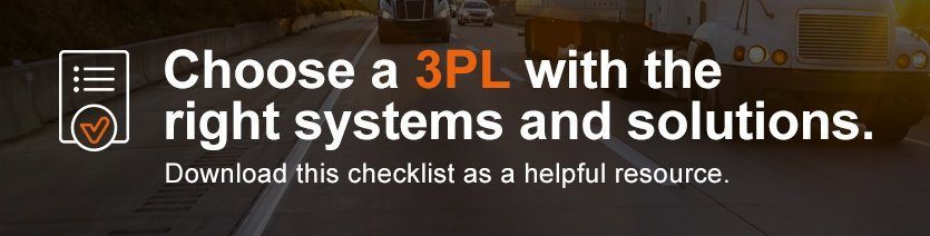 3PL-Checklist-Download