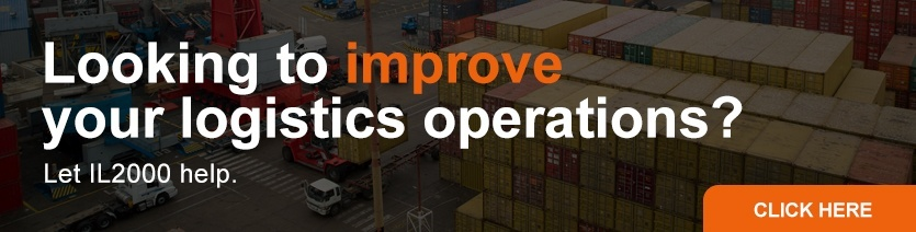 Contact-Us-Improve-Operations