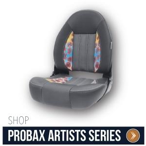 Probax Artist Series
