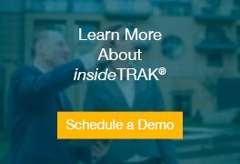 Learn more about insideTRAK from PorchLight Rental