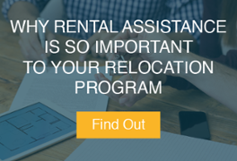 Guide: Why rental assistance is so important to your relocation program