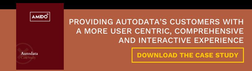 Autodata case study