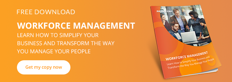 workforce-management-guide