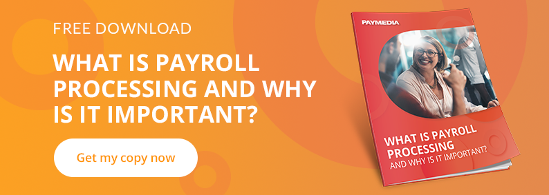 what-is-payroll-processing-and-why-is-it-important