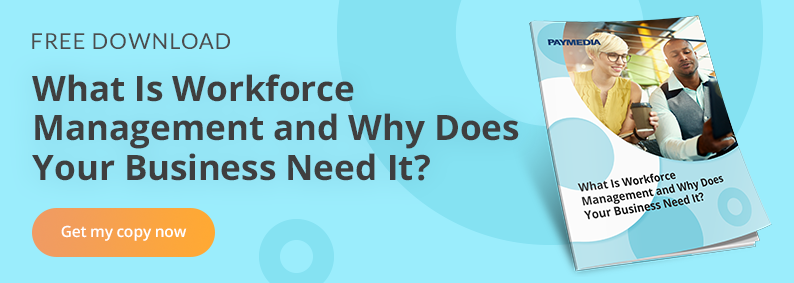 what-is-workforce-management-and-why-does-your-business-need-it