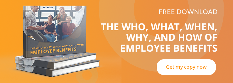the-who-what-when-why-and-how-of-employee-benefits