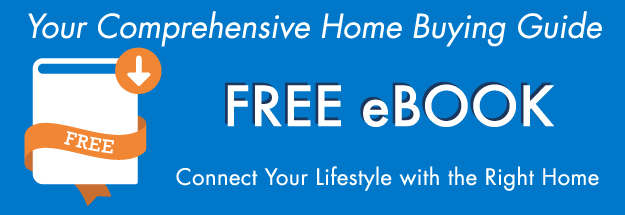 free ebook your comprehensive home buying guide