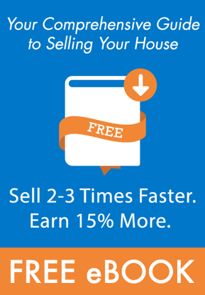 free ebook your comprehensive guide to selling your house