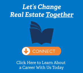 learn about a career with carrington real estate