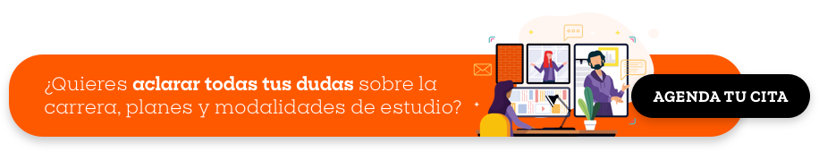 anáhuac méxico citas online
