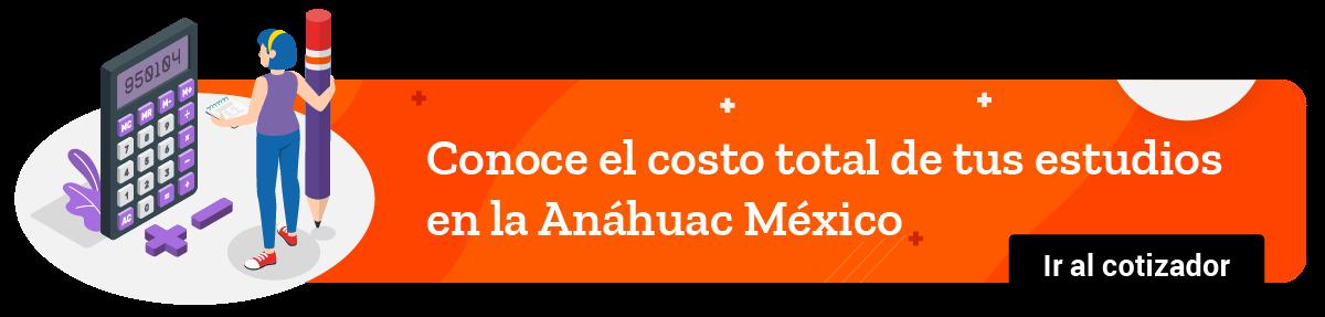 Anahuac mexico - Cotizador Blog