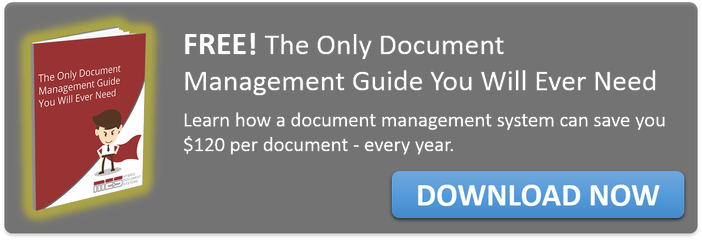 Document Management Guide