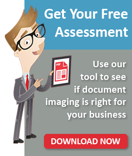 Imaging Assessment Tool