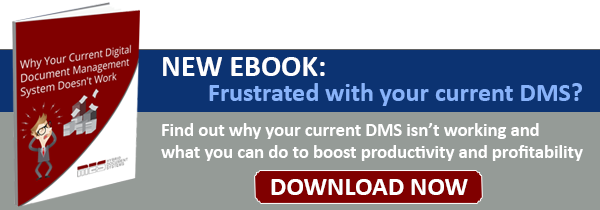 Why Your Current Digital DMS Doesn't Work eBook