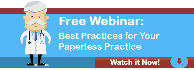 Best-Practices-for-Your-Paperless-Practice