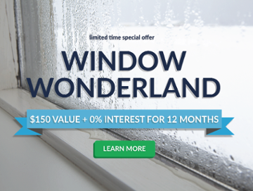 shoreline-window-wonderland