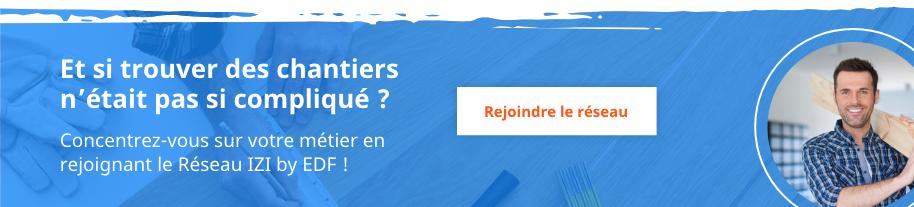 Trouver-chantiers-Réseau-IZI-by-EDF