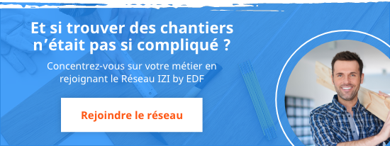 Trouver-des-chantiers-reseau-izi-by-edf