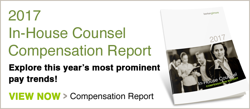 2017-in-house-counsel-compensation-report