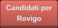 Candidati per  Rovigo
