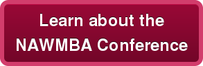 Learn about the NAWMBA Conference