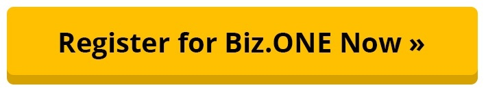 Button: Register now for Biz.One