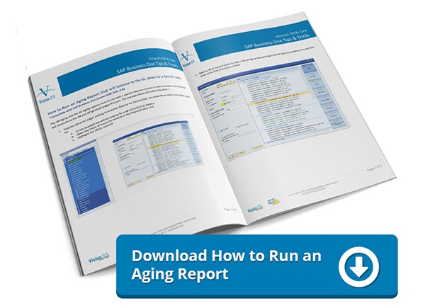 Download How to Run an Aging Report