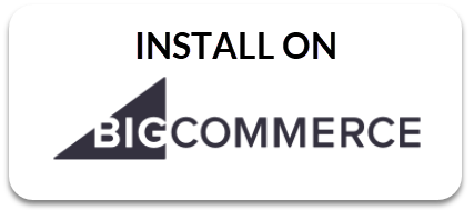 Click here to install Rewind on your BigCommerce site