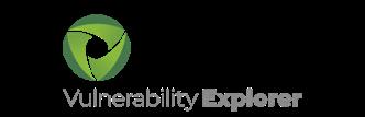 脆弱性検査ツール Vex