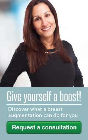Discover what a breast augmentation can do for you