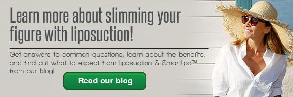 Learn more about slimming your figure with liposuction!