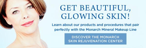 get-beautiful-glowing-skin