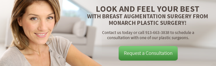 Breast Lift Consultation