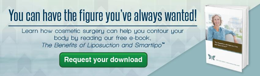 Download our free SmartLipo E-book!