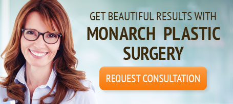 Request a consultation from Monarch Plastic Surgery
