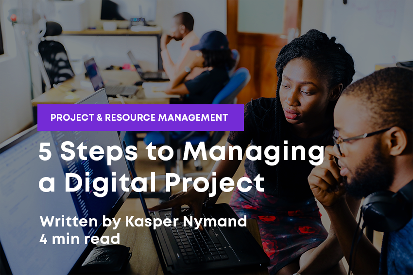 steps-to-manage-a-digital-project