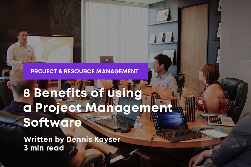 Benefits-of-using-a-project-management-software