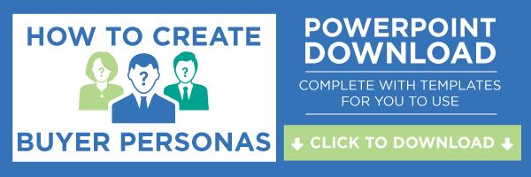 buyer_personas_template_download