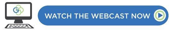 Branding-Webinar-Grant-Marketing-CTA