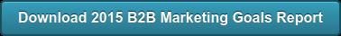 Download 2015 B2B Marketing Goals Report
