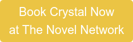 Book Crystal Now  at The Novel Network